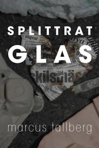 Splittrat Glas - Librerie.coop