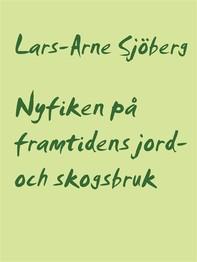 Nyfiken på framtidens jord- och skogsbruk - Librerie.coop