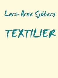 Textilier - Librerie.coop