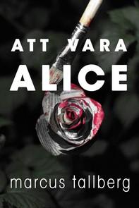 Att vara Alice - Librerie.coop
