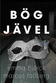 Bögjävel - Librerie.coop
