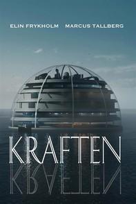 Kraften - Librerie.coop