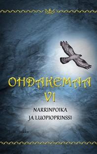 Ohdakemaa 6 - Librerie.coop
