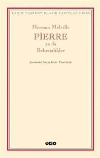 Pierre ya da Belirsizlikler - Librerie.coop