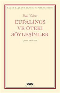 Eupalinos ve Öteki Söyleşimler - Librerie.coop