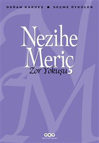 Zor Yokuşu - Librerie.coop