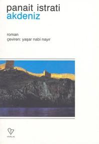 Akdeniz - Librerie.coop
