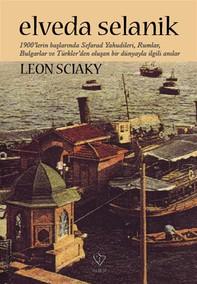 Elveda Selanik - Librerie.coop