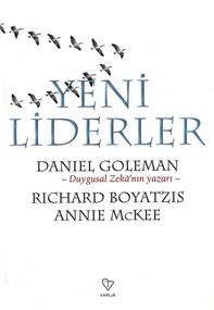 Yeni Liderler - Librerie.coop