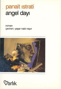 Angel Dayı - Librerie.coop