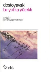 Bir Yufka Yürekli - Librerie.coop