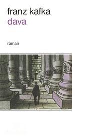 Dava - Librerie.coop