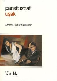 Uşak - Librerie.coop