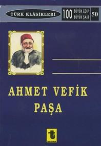Ahmet Vefik Paşa - Librerie.coop