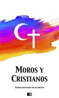 Moros y Cristianos - Librerie.coop