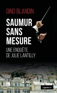 Saumur sans mesure - Librerie.coop