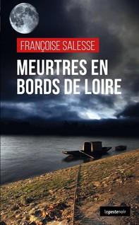 Meurtres en bords de Loire - Librerie.coop