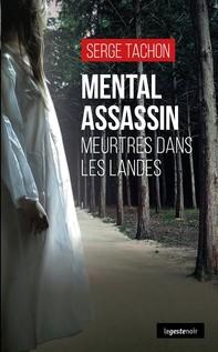 Mental assassin - Librerie.coop
