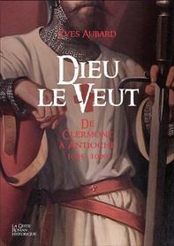 La Saga des Limousins - Tome 17 - Librerie.coop