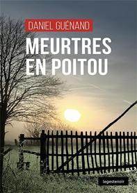 Meurtres bucoliques - Librerie.coop