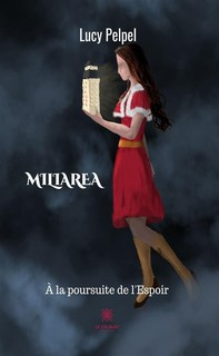 Miliarea - Librerie.coop