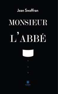 Monsieur l'Abbé - Librerie.coop