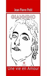 Giannino - Librerie.coop