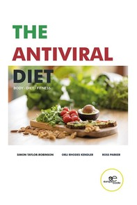 The Antiviral Diet - Librerie.coop