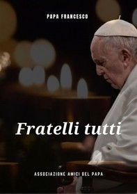 Fratelli Tutti - Librerie.coop