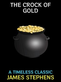 The Crock of Gold - Librerie.coop