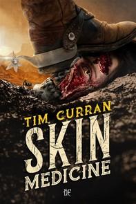 Skin Medicine (versione italiana) - Librerie.coop