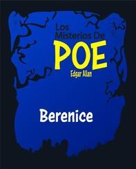 Berenice - (Anotado) - Librerie.coop