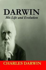 Charles Darwin - Librerie.coop