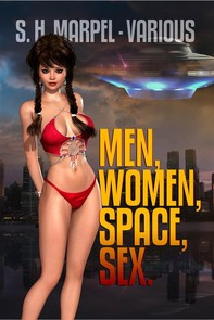 Men, Women, Space, Sex. - Librerie.coop