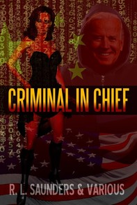 Criminal In Chief: Golden Age Space Opera Tales - Librerie.coop