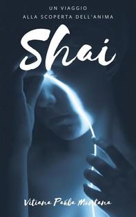 Shai - Librerie.coop