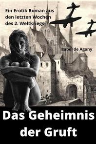 Das Geheimnis der Gruft - Librerie.coop