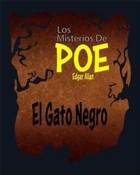 El Gato Negro - Librerie.coop