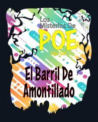 El Barril De Amontillado - Librerie.coop