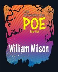 William Wilson - Librerie.coop