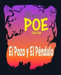 El Pozo y El Péndulo - Librerie.coop