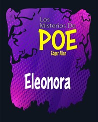 Eleonora - Librerie.coop