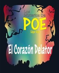 El Corazón Delator - Librerie.coop