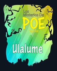 Ulalume - Librerie.coop