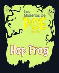 Hop Frog - Librerie.coop