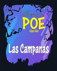 Las Campanas - Librerie.coop