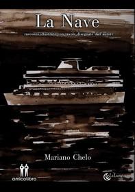 La nave - Librerie.coop