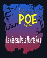 La Máscara De La Muerte Roja - Librerie.coop