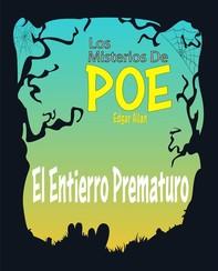 El Entierro Prematuro - Librerie.coop