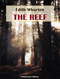 The Reef - Librerie.coop